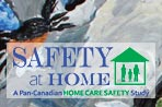 homecare safety