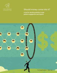 should money come into it, compensation cover