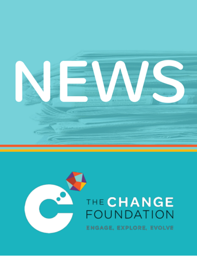 The Change Foundation Releases Its Top Recommendations for Patient Engagement