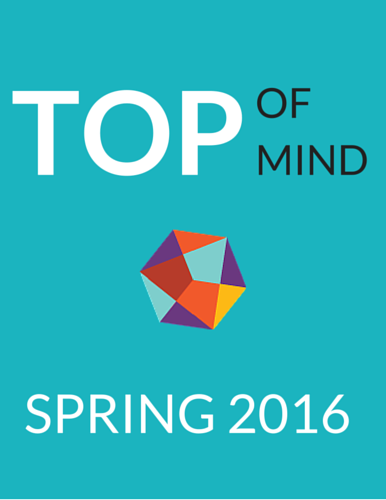 ToM-Spring-16-Generic-Featured-Image