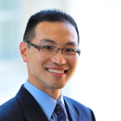 Hsien Seow, Board of Directors