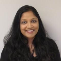 Kavita Mehta, Board of Directors