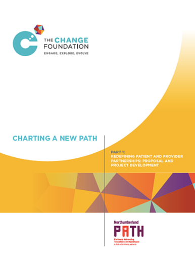 charting-a-new-path-report-cover
