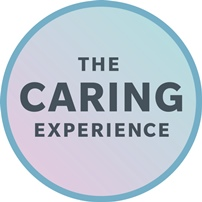 """The Change Foundation Partners with the Ontario Caregiver Coalition to Understand """"The Caring Experience"""""""