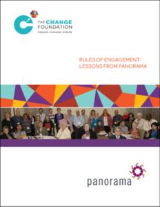 Recommendations for Patient Engagement