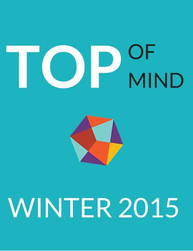 ToM-Winter-15-Generic-Featured-Image