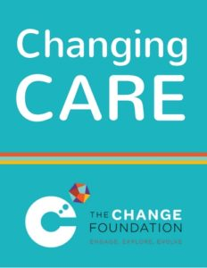 Changing CARE