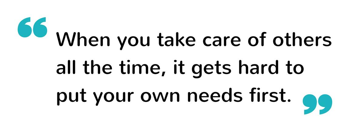 olivia-quote
