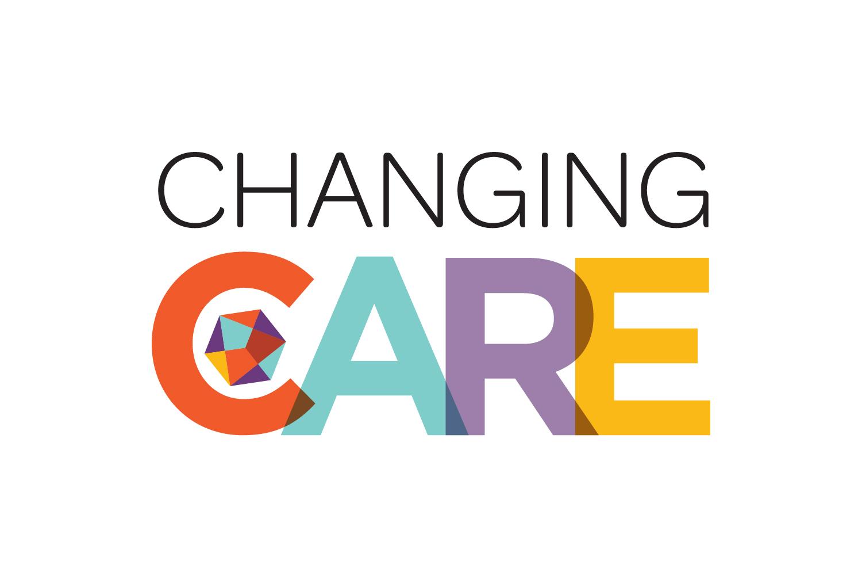 changing-care-logo