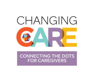 Connecting the Dots, navigating caregiver transitions