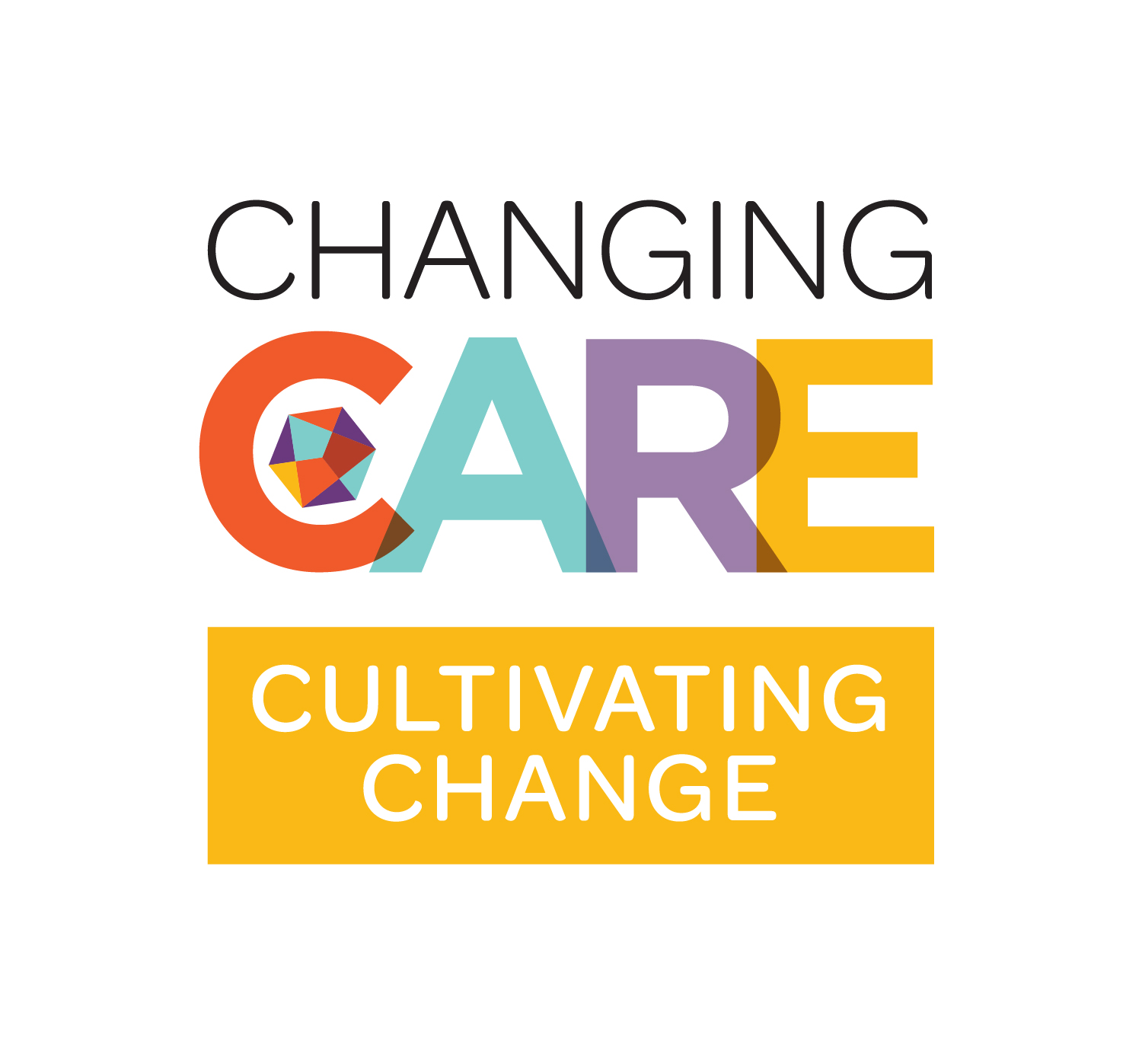 cultivating-change-changing-care-logo