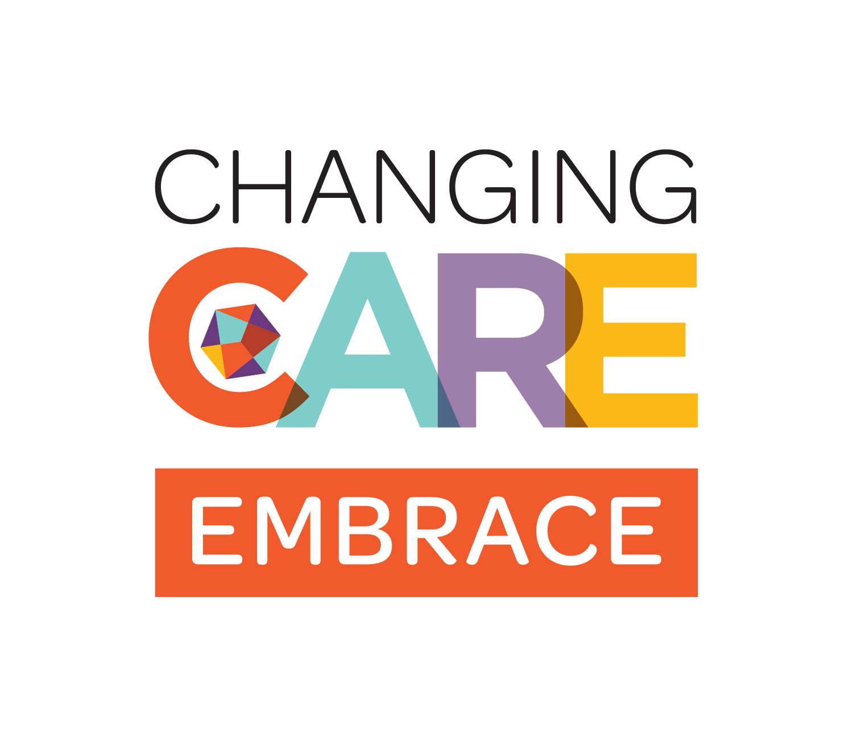 embrace-changing-care-logo