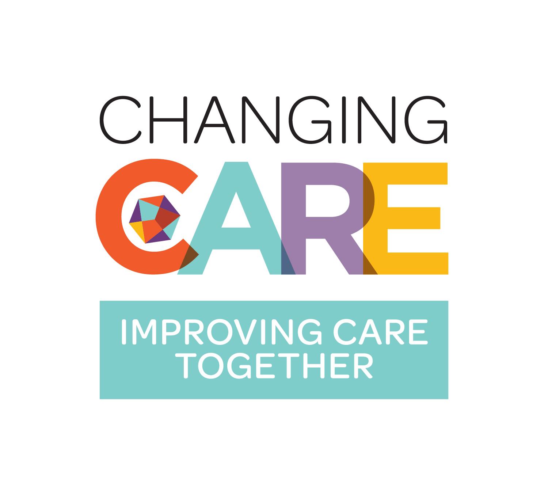 improving-care-together-changing-care-logo