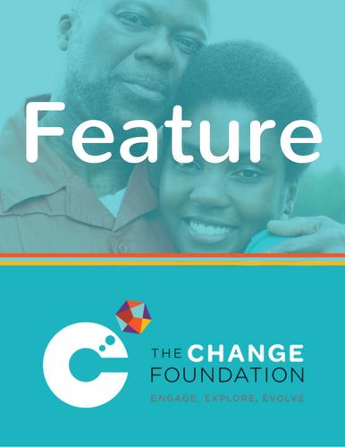 Family caregiver spotlight: Family Caregiver Community of Interest
