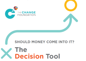 The Decision Tool Image