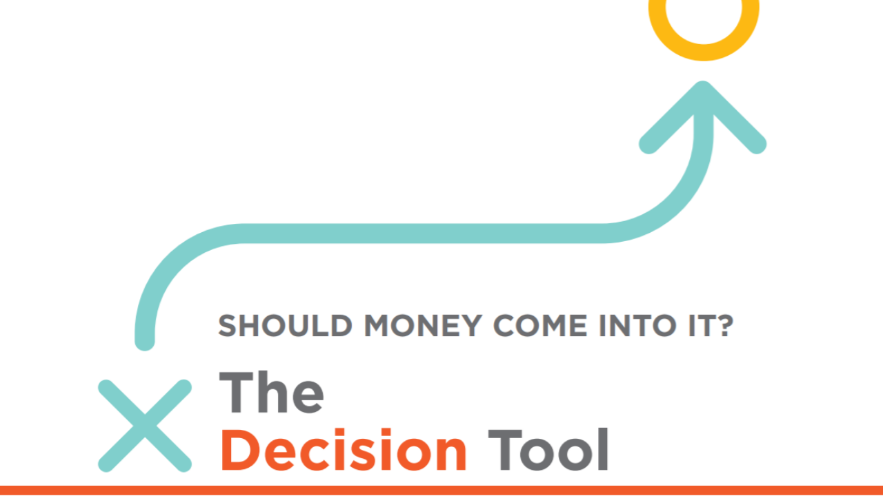 the-decision-tool-cover