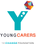 Ontario's Young Carers