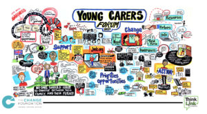 young-carers-story