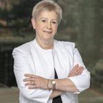 Carol Bullock