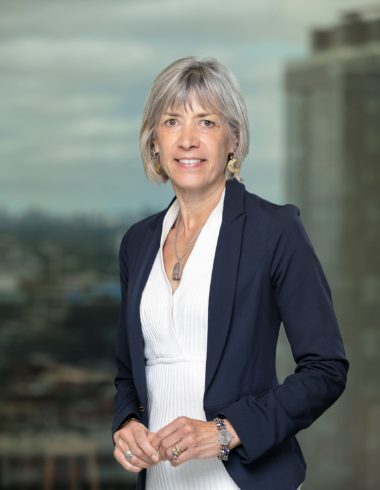 Lori Hale
