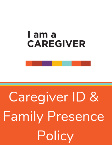 caregiver-id-family-presence-icon