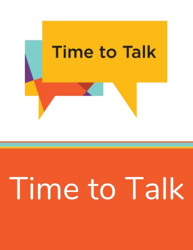 time-to-talk-icon