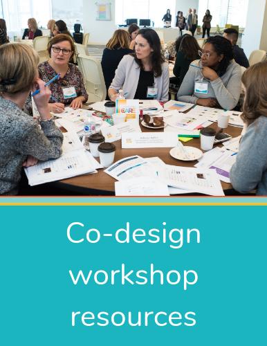 co-design-workshop-thumbnail