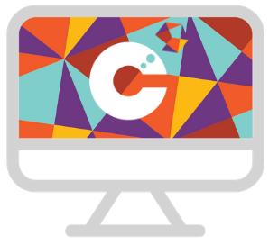 caregiver panel logo