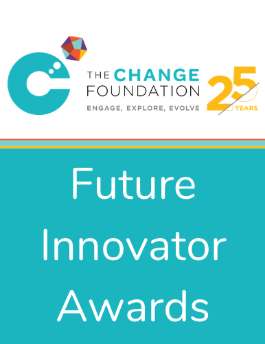Future innovator awards thumbnail