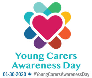 logo-young-carers-2020