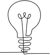 lightbulb-linedrawing