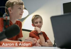 aaron-aidan-young-carers