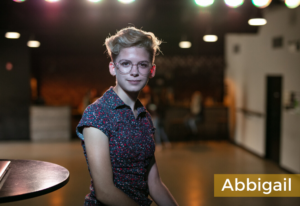 abbigail-young-carer