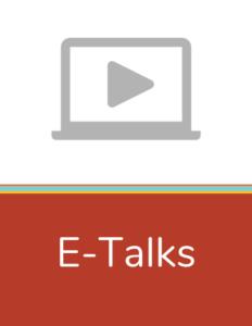 e-talk-thumbnail
