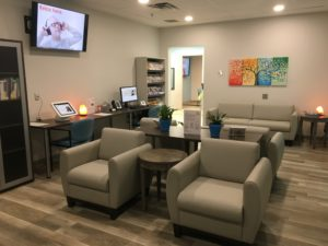 caregiver-centre-inside-two