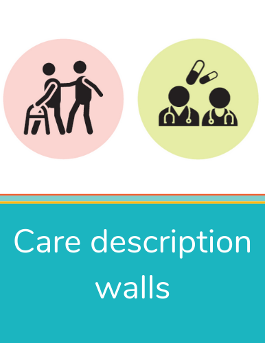 care-description-wall-thumbnail
