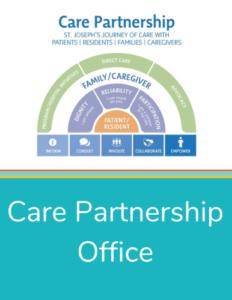 partnership-office-thumbnail