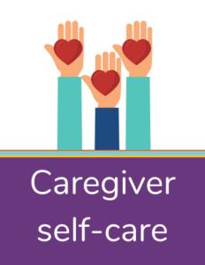 self-care-tile-image