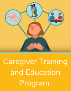 caregiver-training-education-thumbnail