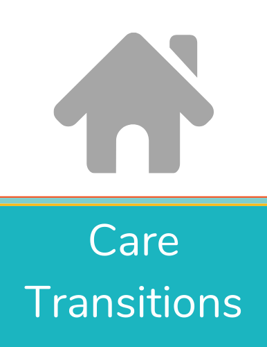 care transitions thumbnail