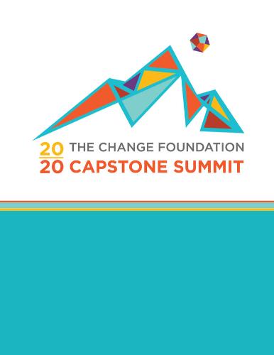 COVID-19: Capstone Summit cancellation