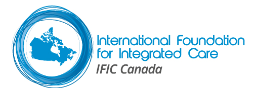 international foundation for integrated care logo