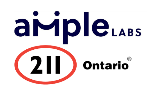 ample-labs-211-ontario-logos