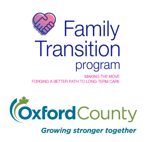 family-transition-program-logo