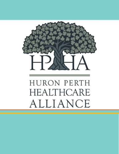 icon-huron-perth-healthcare-alliance-caregiver-id-work