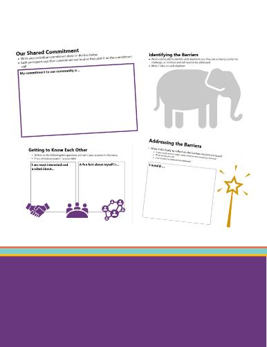 co-design-engagement-activity-templates
