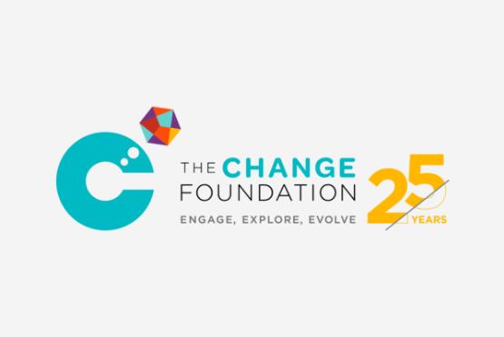 changefoundation-logo