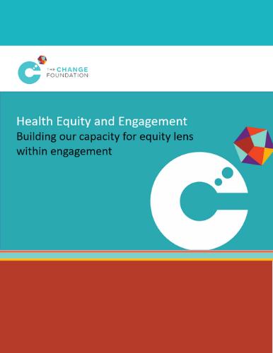 thumbnail-health-equity-presentation