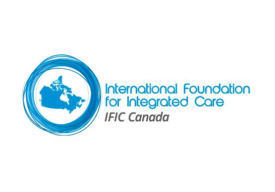 ific-logo