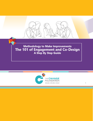 101-guide-to-engagement-codesign